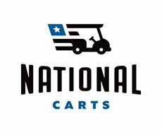National Carts - Golf Cart rental